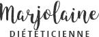 marjolaine-nutrition.fr